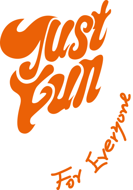 Just In Fun