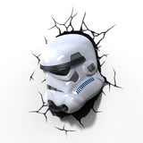 3D Storm Trooper Light