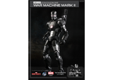 Super Alloy - 1/4 Scale War Machine MK II (Regular)
