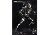 Super Alloy - 1/12 Scale War Machine MK II