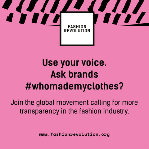 "<img src=""//cdn.shopify.com/s/files/1/2547/3834/files/FashRev_FB_coverimages_20206_2048x2048.jpg?v=1587820758"" alt=""&lt;iframe width=&quot;560&quot; height=&quot;315&quot; src=&quot;https://www.youtube.com/embed/PBOi1FE0Gt8&quot; frameborder=&quot;0&quot; allow=&quot;accelerometer; autoplay; encrypted-media; gyroscope; picture-in-picture&quot; allowfullscreen&gt;&lt;/iframe&gt;"" />"