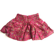 Baby Gypsy Skirt Foragedesign Clothing / Unisex Kids' Pants