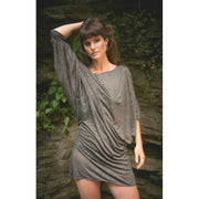 Batwing Dress Foragedesign Clothing / Women's Tops & Tees Tunics