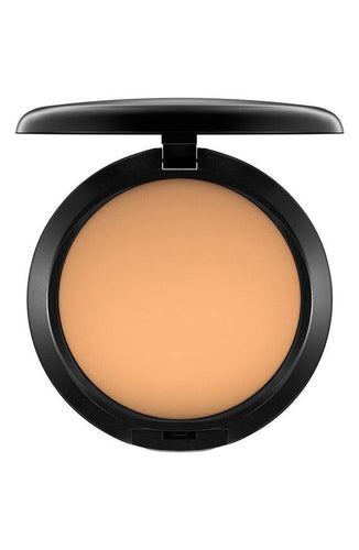 Almond Pressed Foundation
