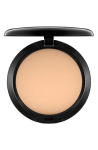 Caramel Pressed Foundation