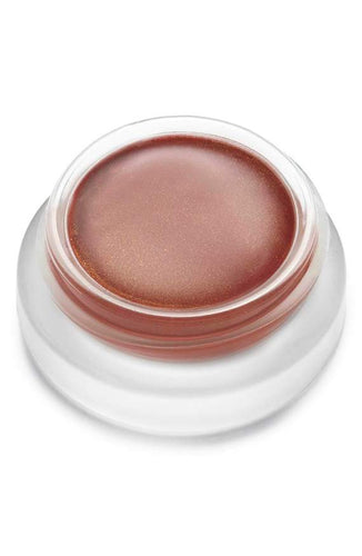 Bronzed Kiss Lip & Cheek Pods