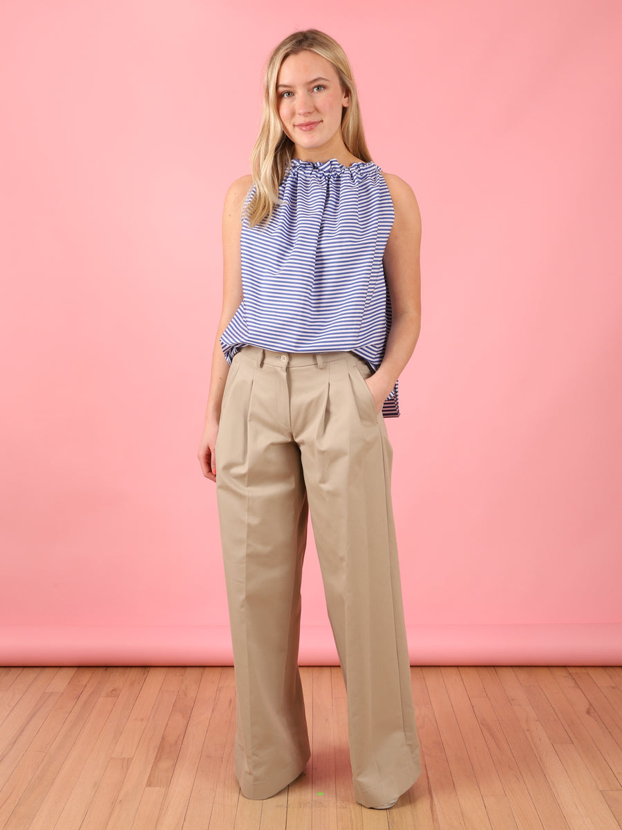 Katherine Trousers