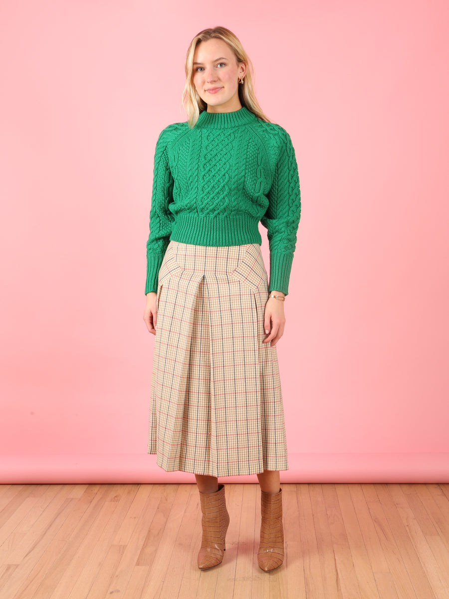 Giuliana Skirt