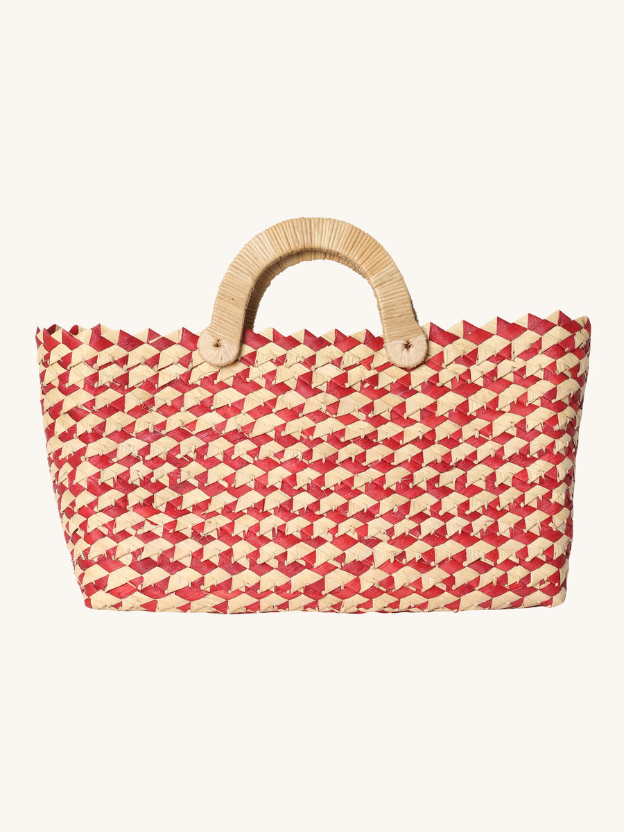Belle Tote