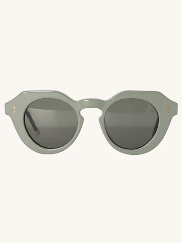 Sage Capella Sunglasses