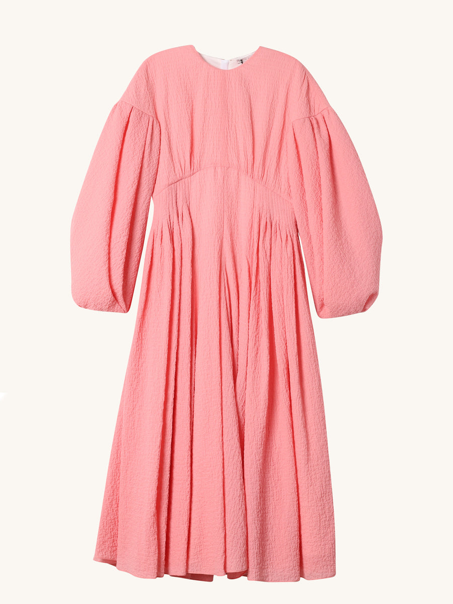 Raquel Dress in Pink