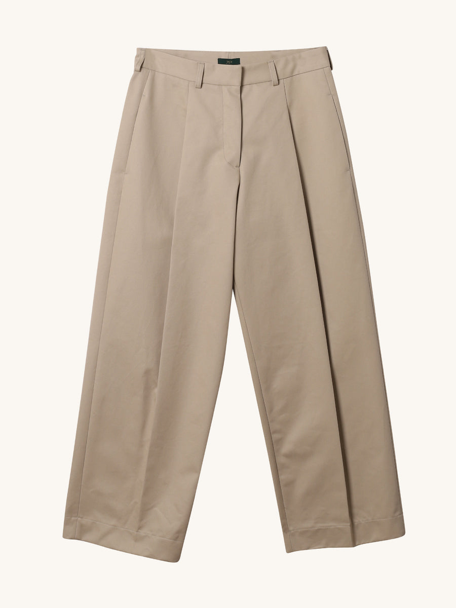 Chris Trousers