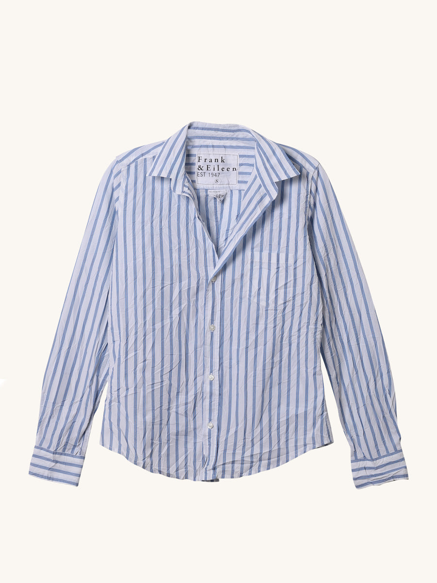 Barry Shirt in Stripe