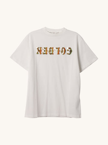 """Golden"" T-Shirt"