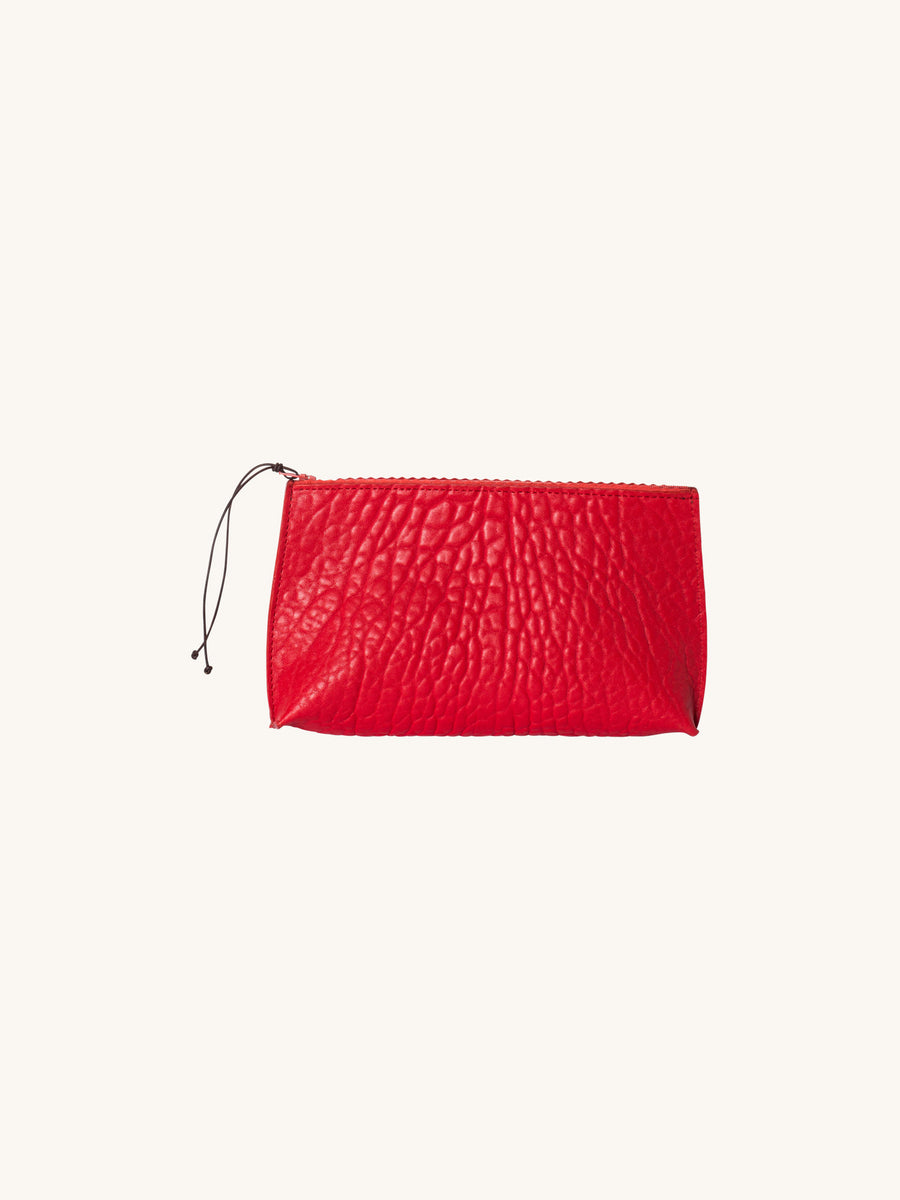 Lipstick Wash Essential Pouch