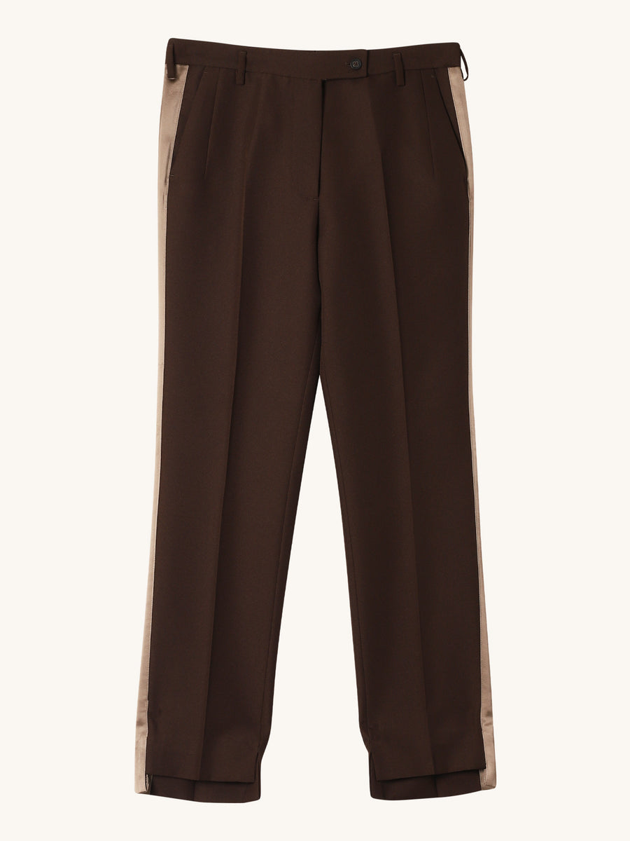 Side Stripe Venice Pant