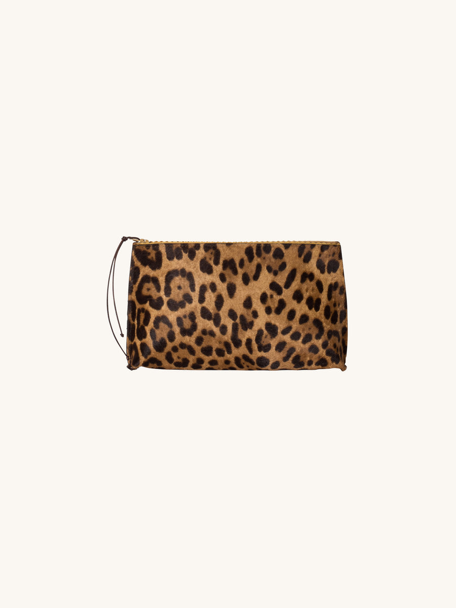 Cheetah Essential Pouch
