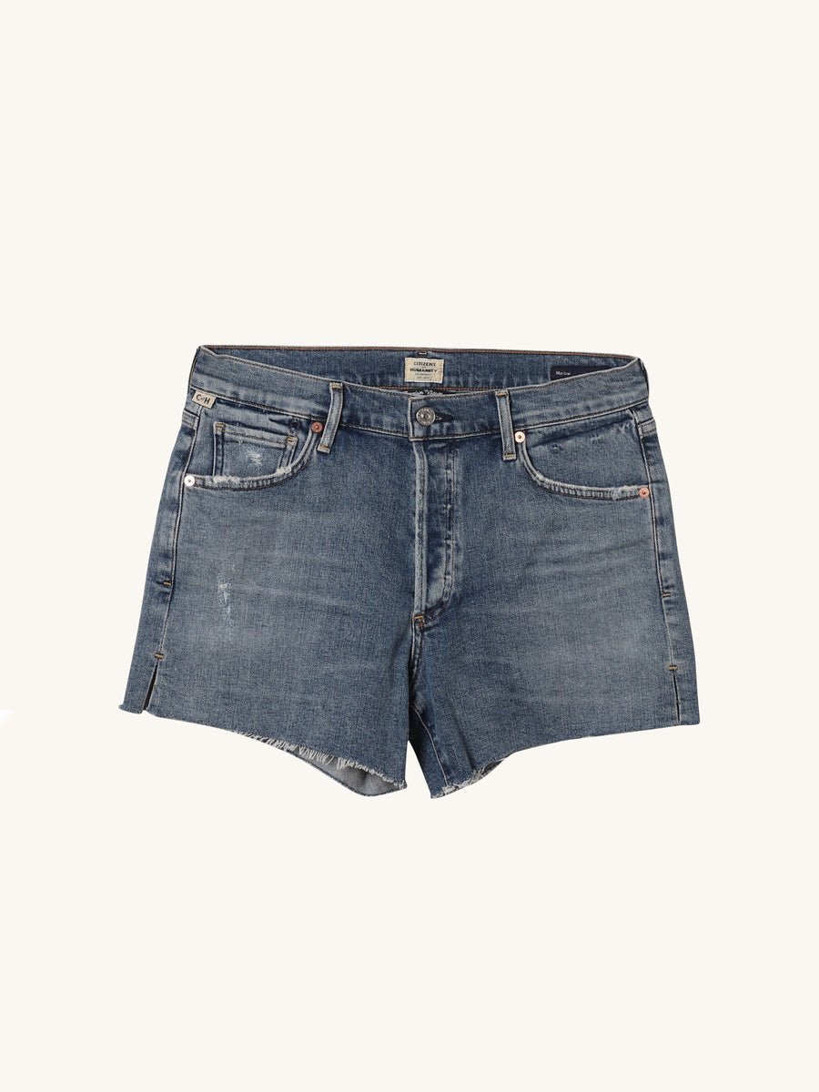 Easy Marlow Short