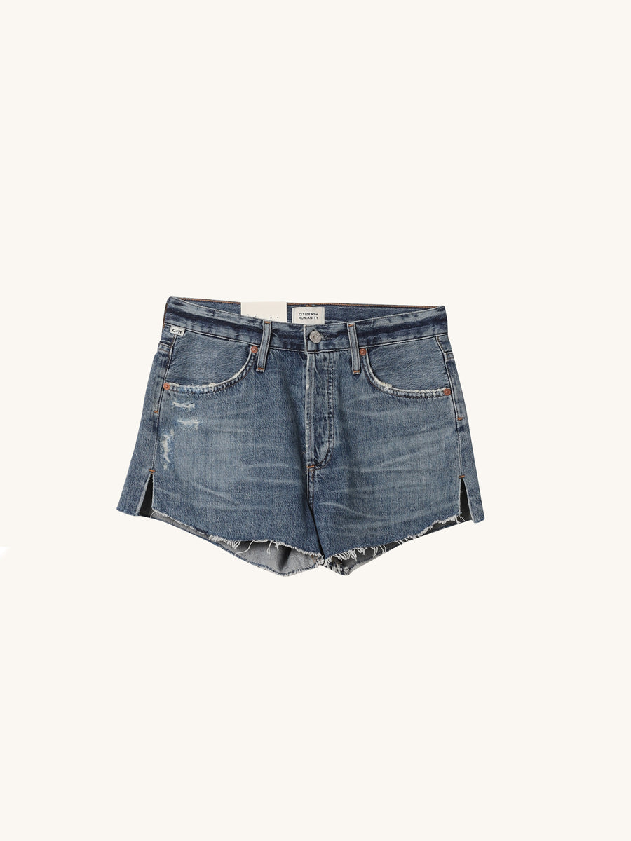 Canyon Annabelle Short