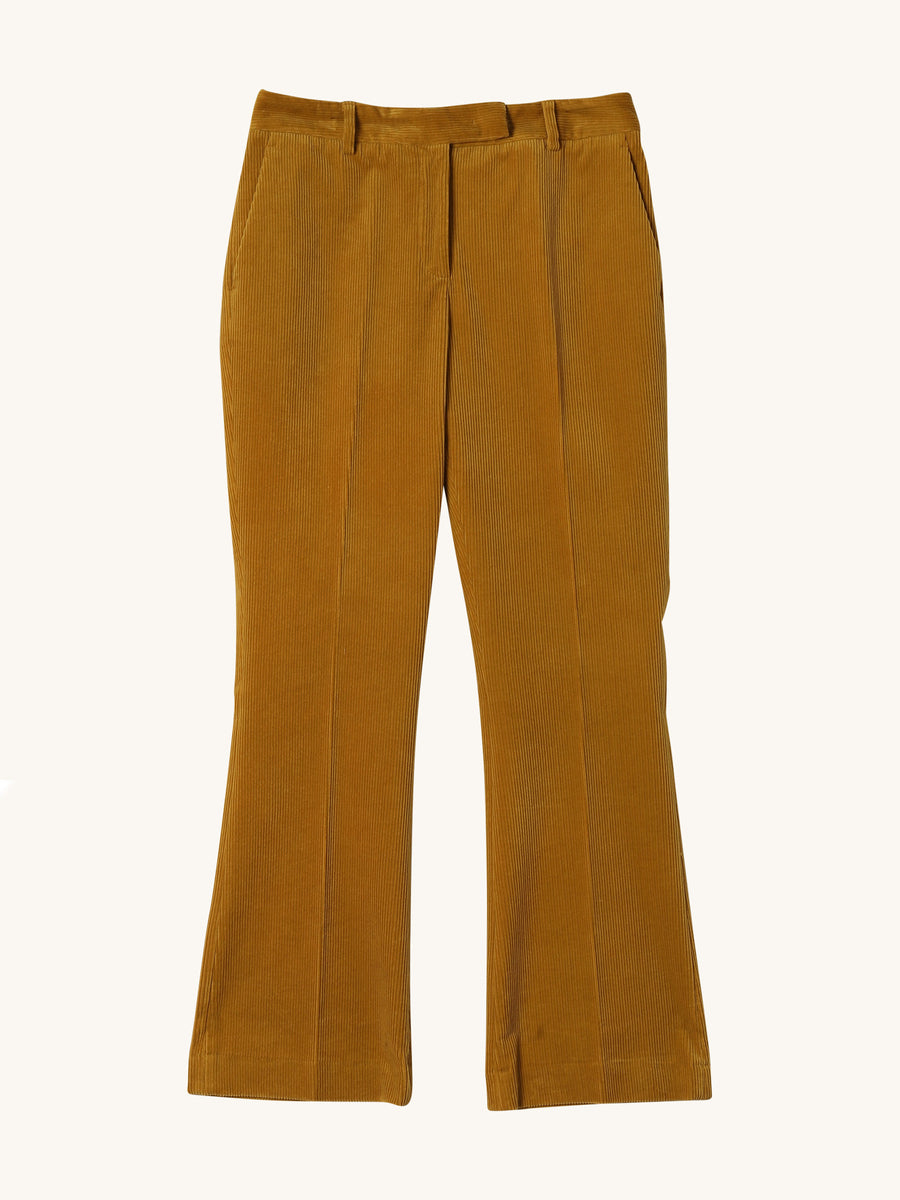 Nellie Bootcut Pant