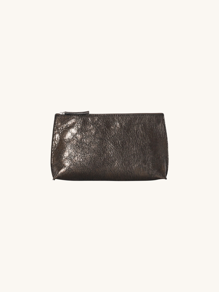 Pyrite Essential Pouch