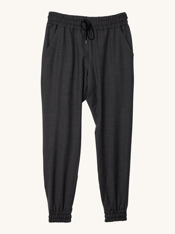 Track Pant Trouser