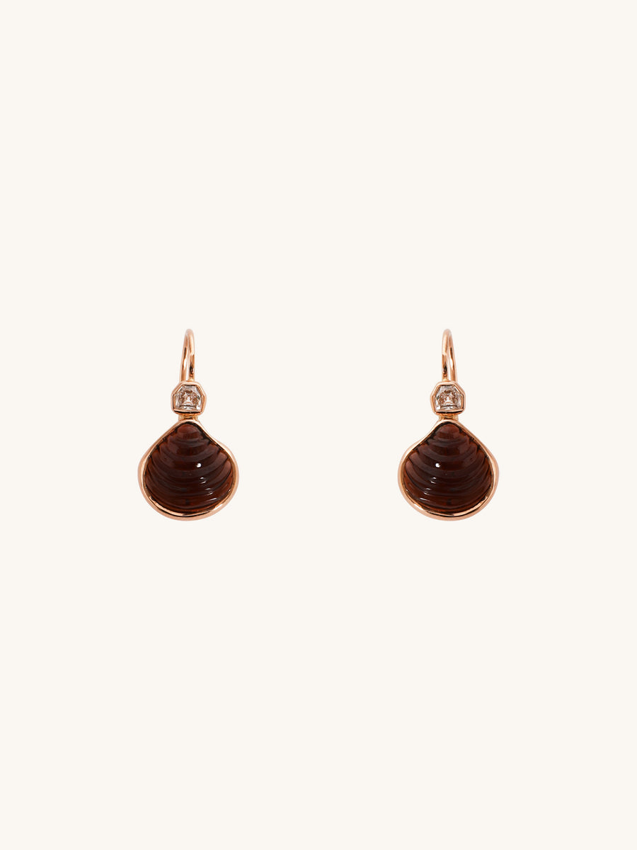 Petite Chione Earrings