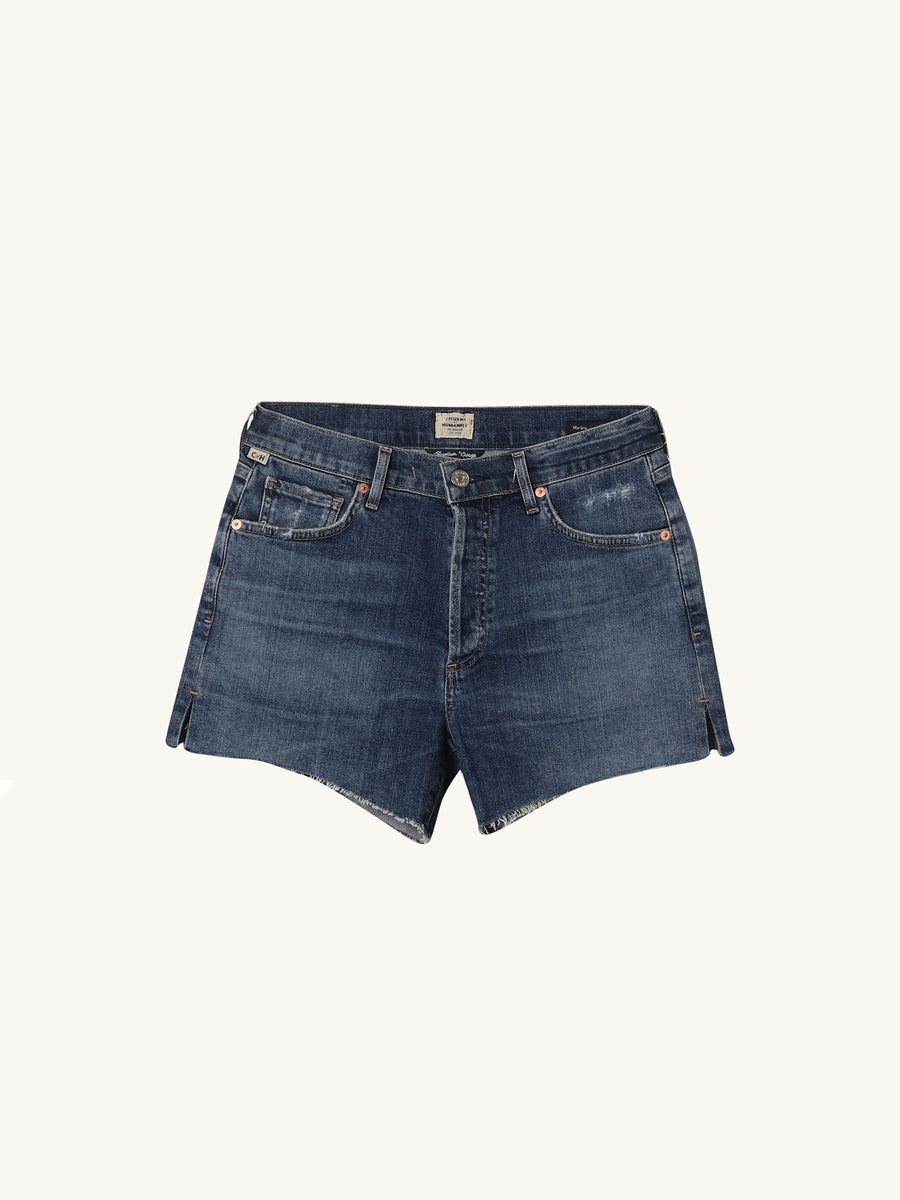 Marlow Easy Short in Caprice