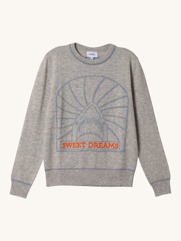 Dream Maurice Sweater