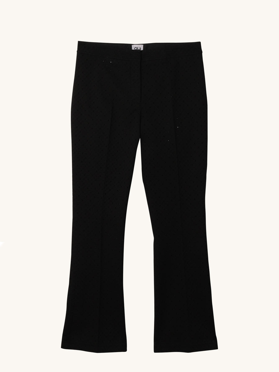 Monet Pant in Black