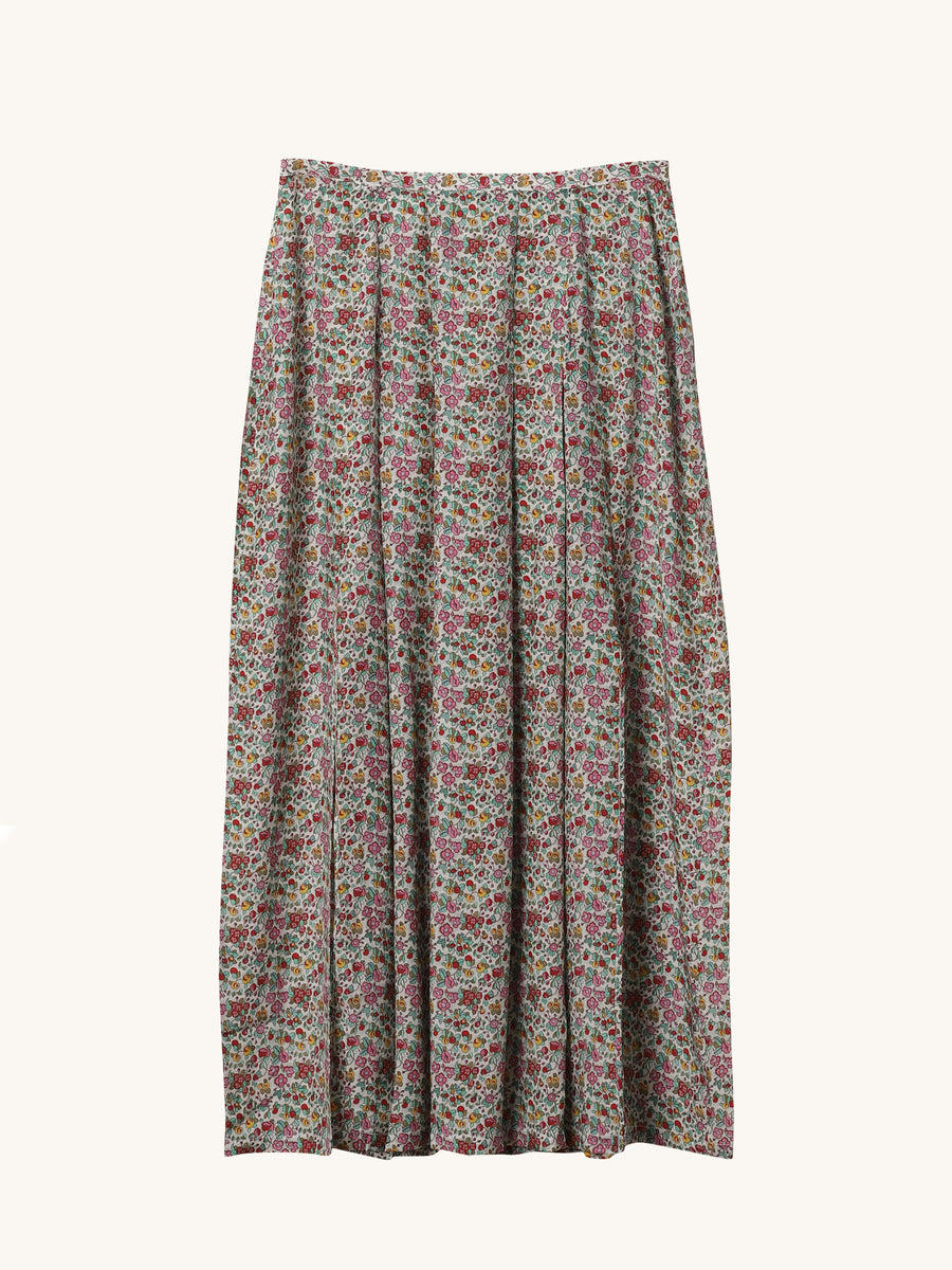 Miss Daisy Georgia Skirt