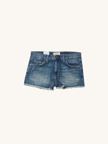 The Boyfriend Short in Super Loved