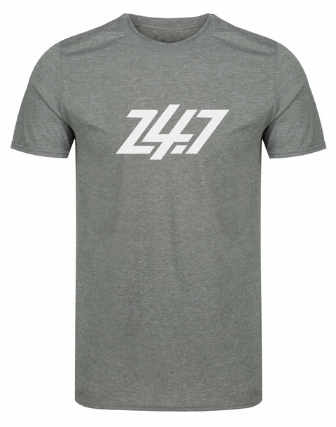 Mens Logo T-Shirt