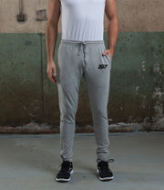 Lawson Tapered Joggers