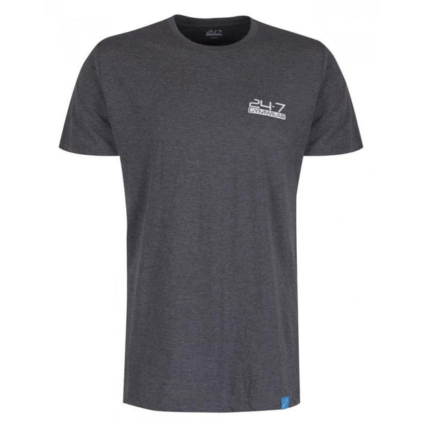 Mens T Shirt - No Excuses