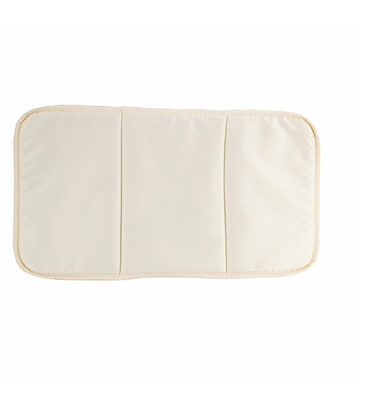 SUNVENO  Changing Pad- Portable Baby Changing Mat