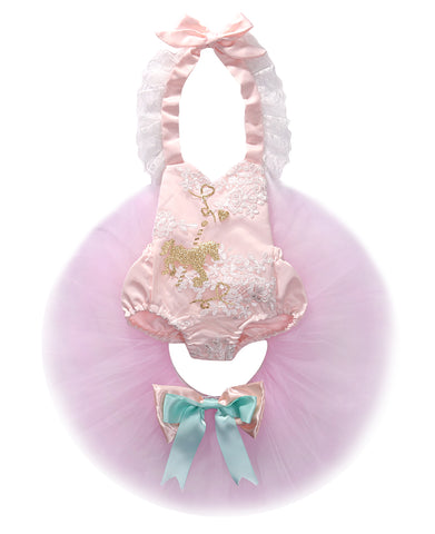 Baby Girl Clothing Sets Bodysuits Tutu Skirt Outfits Tops Set  Newborn Infant Baby Girls Clothes Set Sleeveless