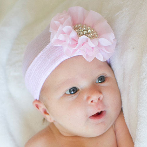 Hospital newborn hat baby take home hat perfect newborn gift baby hat
