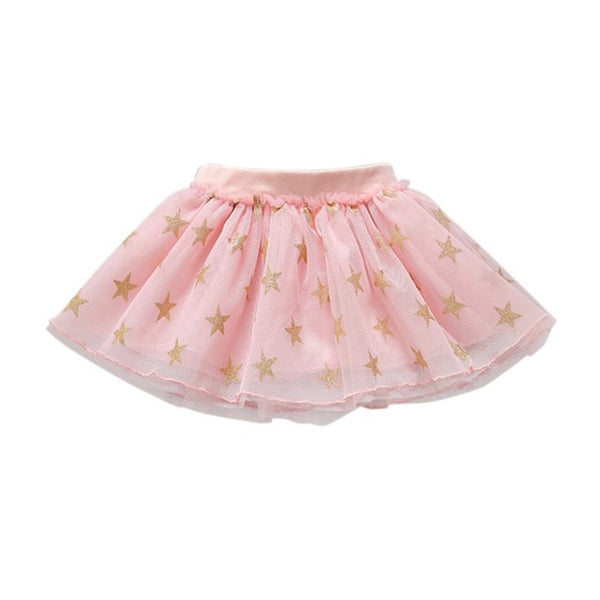 Summer Dancing Skirt   Toddler   ballet Skirt
