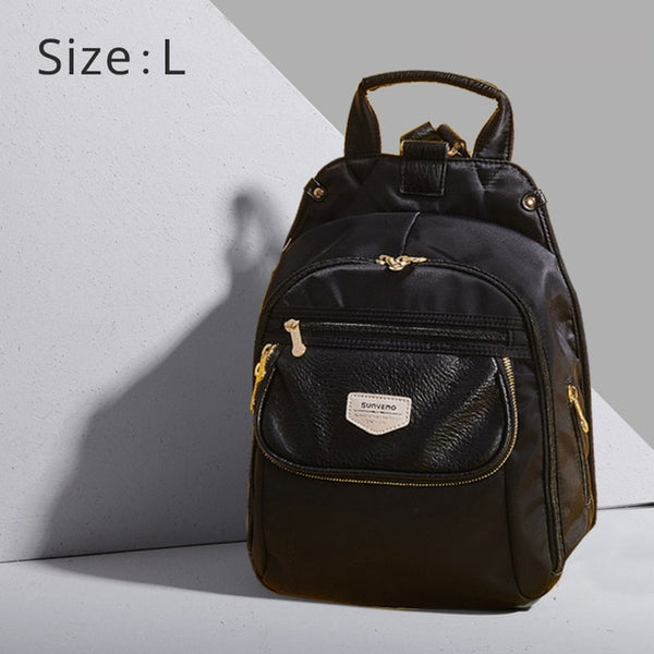 New 2019 Fashion Baby Bag Backpack Waterproof