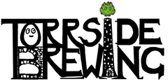 Torrside Brewing (Torrisde Brewery)