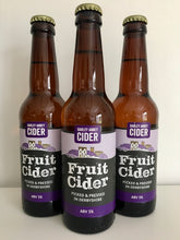 Order Cider Online Delivered To Your Door