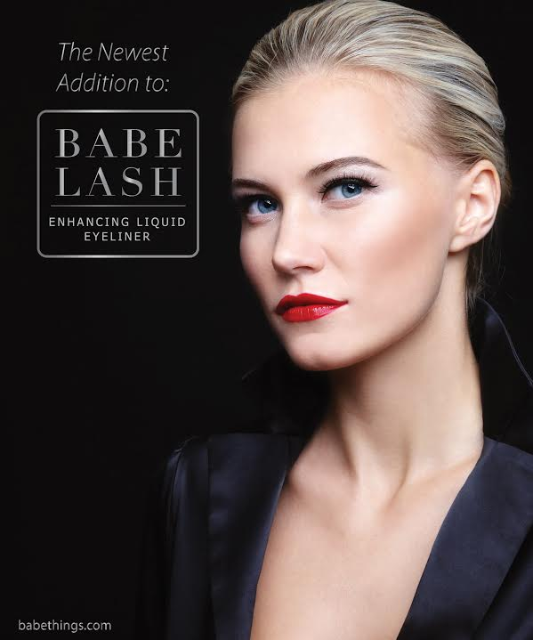 The Newest Addition To Babe Lash Hair Extensions Gossip
