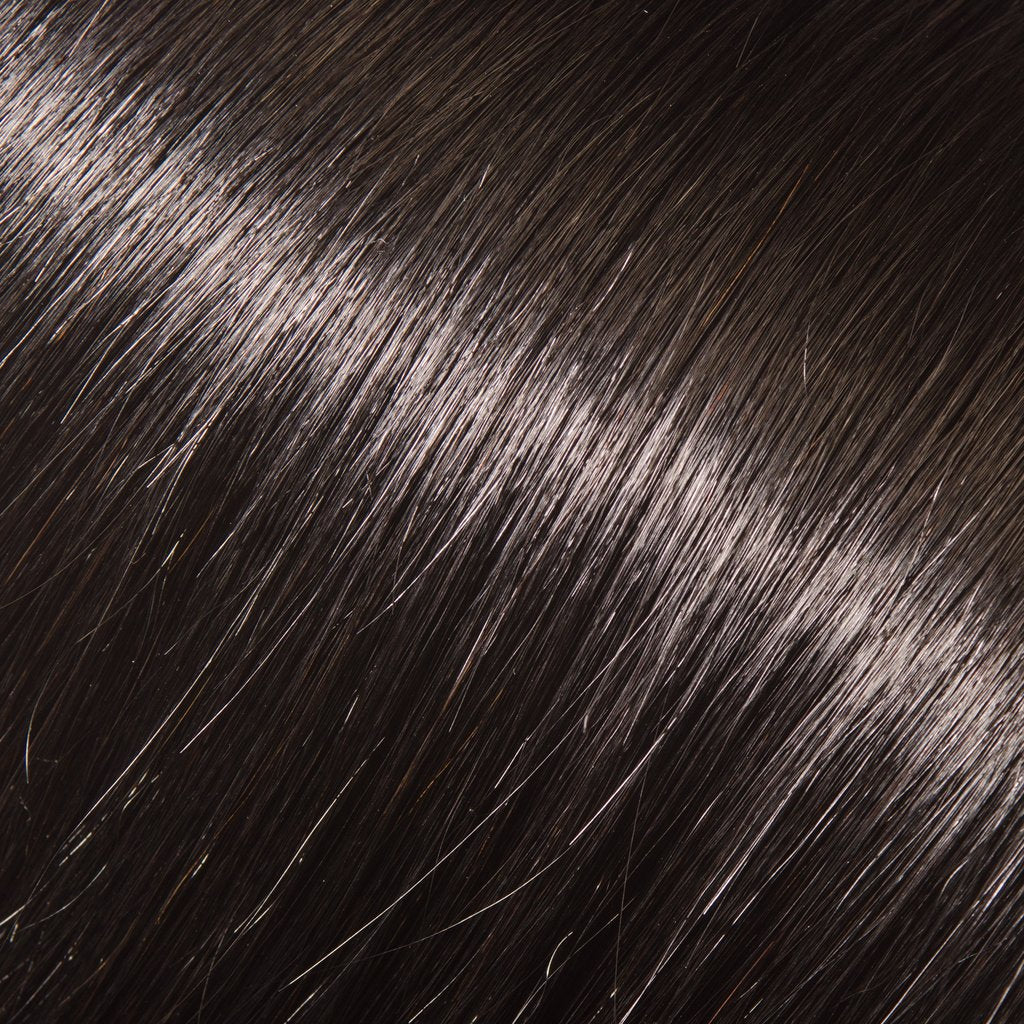 "18.5"" Machine Wefts - #1B (Susie)"