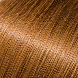 "18"" Hand Tied Wefts - #27A (Nina)"