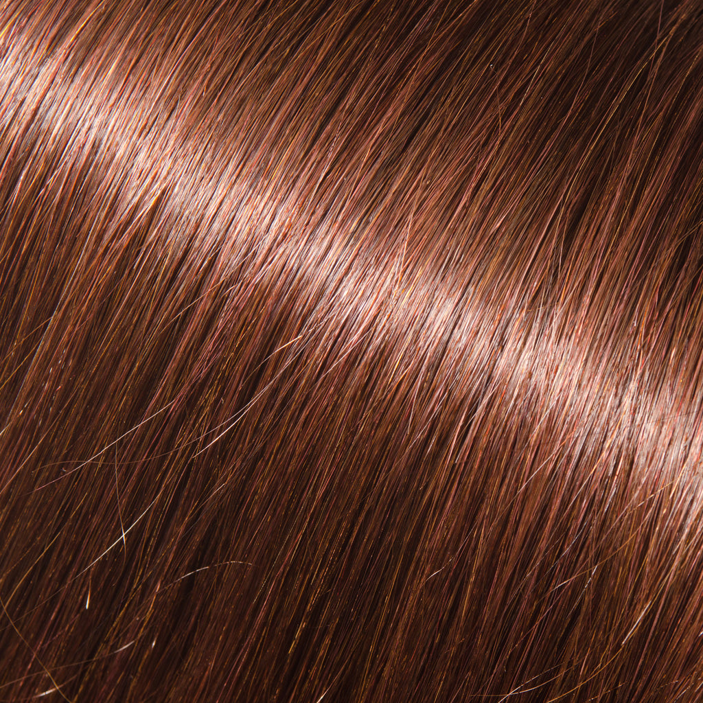 "20"" Crown Straight Color 3R - regular"