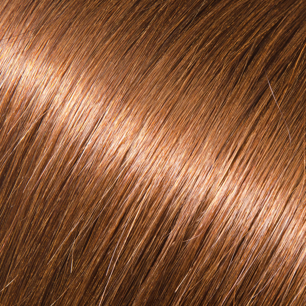 "22"" TAPE-IN STRAIGHT COLOR #5B (ROXANNE)"