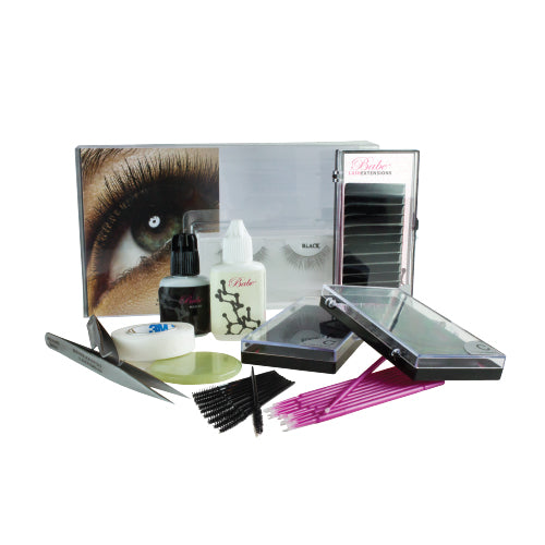 Student Lash Extension Kit
