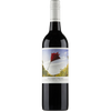 Four Winds Vineyard - 2019 Tempranillo