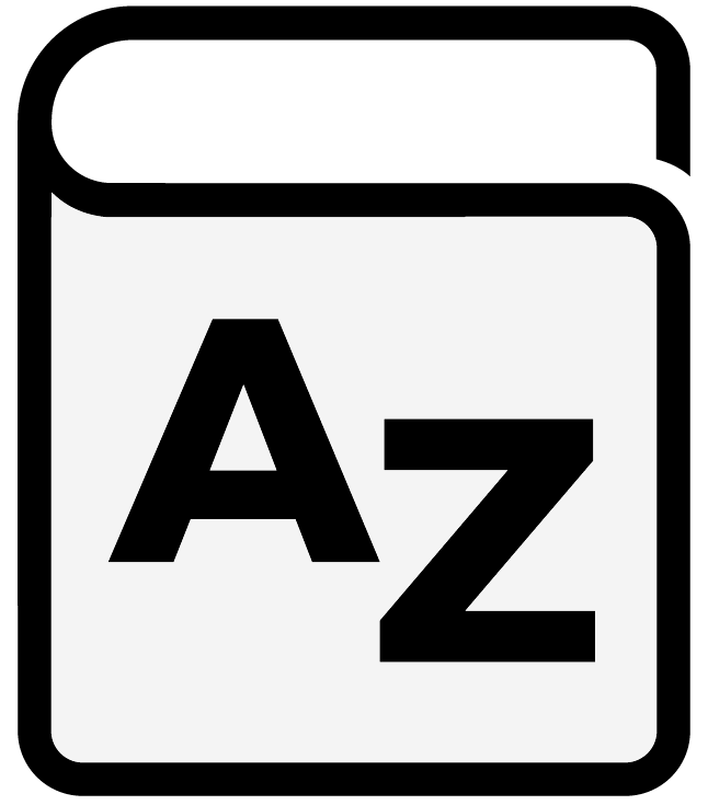 A - Z Glossary of Architectural Product Terms - Brockwell Incorporated